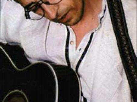 Brahim Izri