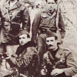 K.Belkacem Amirouche S.Mohammedi