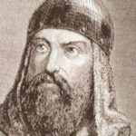 Youssef Ibn Tachfin