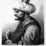 Aroudj Barbarous